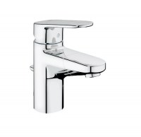 GROHE EUROPLUS LAVABO