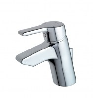 IDEAL STANDARD ACTIVE LAVABO