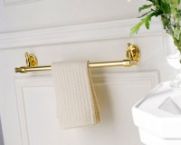 TOALLERO LAVABO 60cm WINDSOR POM D'OR