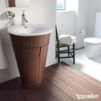 COLECCION STARCK by DURAVIT