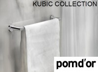 KUBIC by POM D'OR