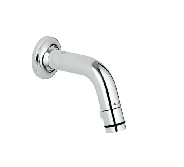 GRIFO LAVABO MURAL UNIVERSAL GROHE