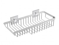 BATH+ DUO SQUARE CONTAINER ESCALON IZQUIERDO