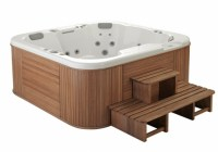 ROCA SPA BROADWAY ESCALERA 140
