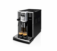 SAECO PHILIPS CAFETERA AUTOMATICA